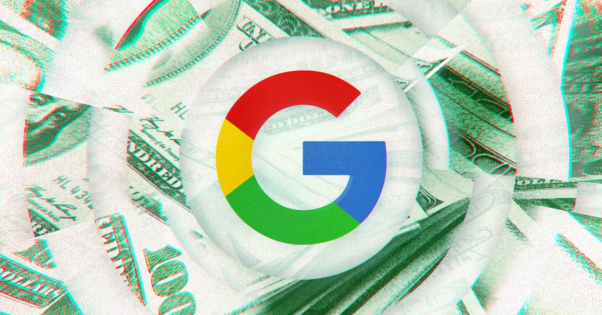 Google Pay's old apps and website to lose payment features in January