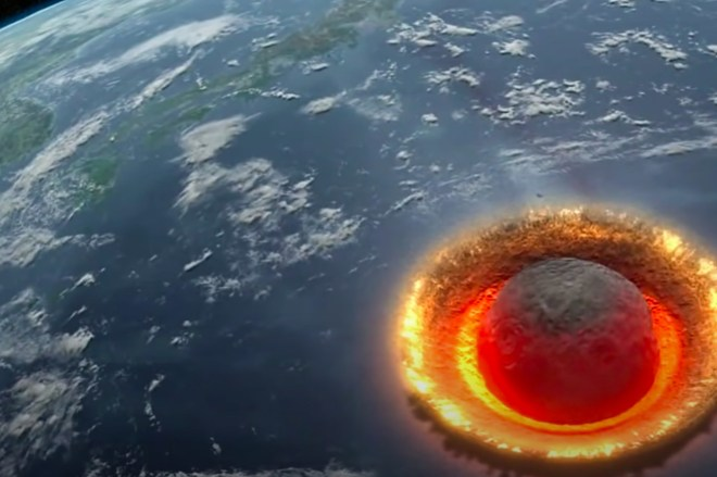 Screen_Shot_2021_04_30_at_4.33.19_PM.0 This world-ending asteroid is the perfect vehicle for Pink Floyd | The Verge