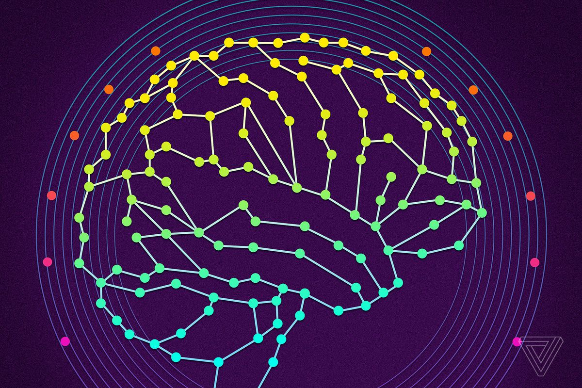 Algorithm Can Identify Suicidal People Using Brain Scans