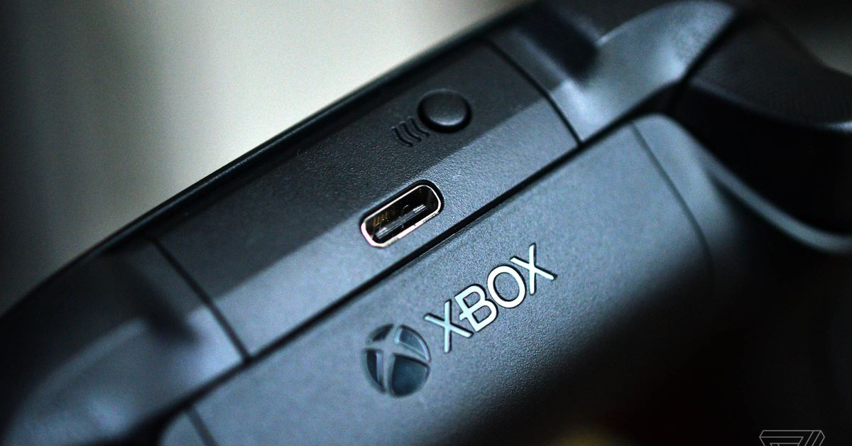 Microsoft commits to fix Xbox Series X controller disconnects in a future update