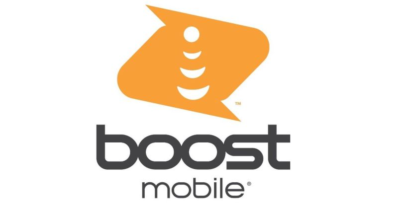 Boost Mobile's Unlimited Plus plan now comes with talk, text, and telemedicine