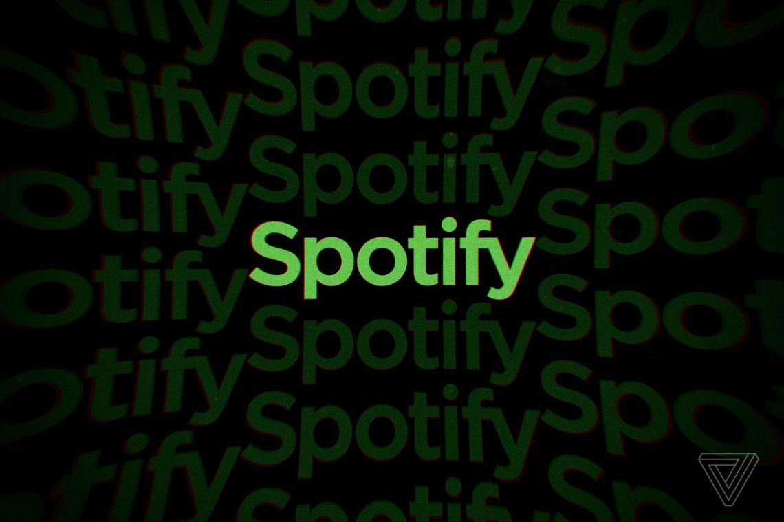 Spotify reportedly won't take a cut from podcasters who sell in-app subscriptions