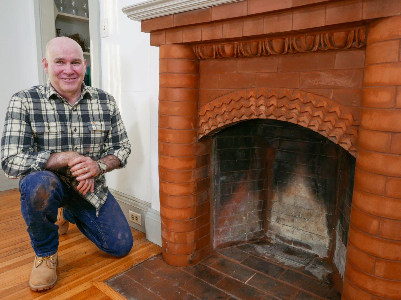 17 fireplace remodel ideas mantels