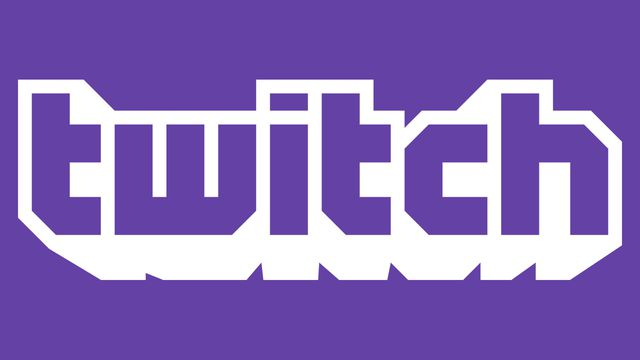twitch_logo_purple.0 Twitch will now use an 'investigative partner' for off-platform misconduct | Polygon