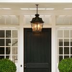 Exterior Light Fixtures Choose Your Style Finish This Old House
