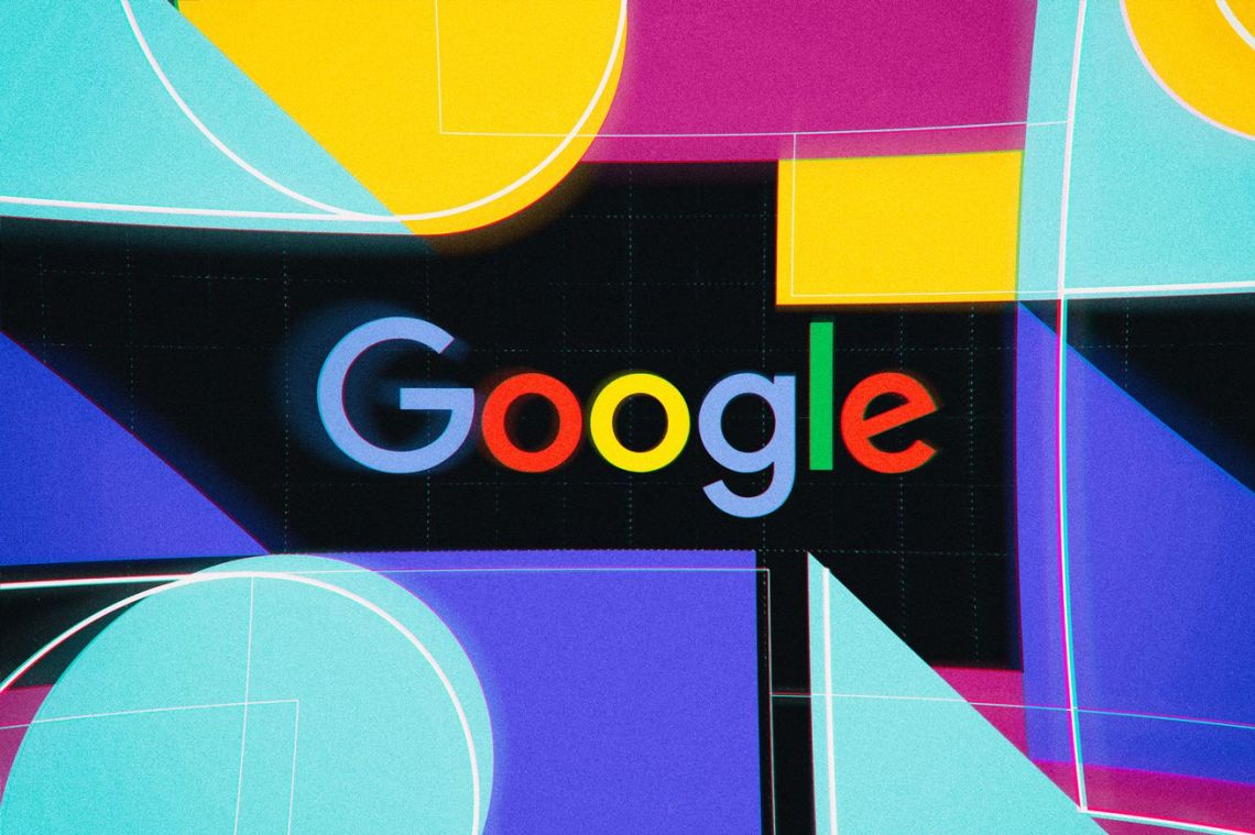 Google's ethical AI researchers complained of harassment long beforeTimnit Gebru's firing