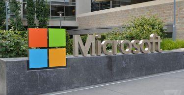 Microsoft buys AI speech tech company Nuance for .7 billion