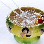 Boston S Best Scorpion Bowls And Other Giant Cocktails To Share Eater Boston