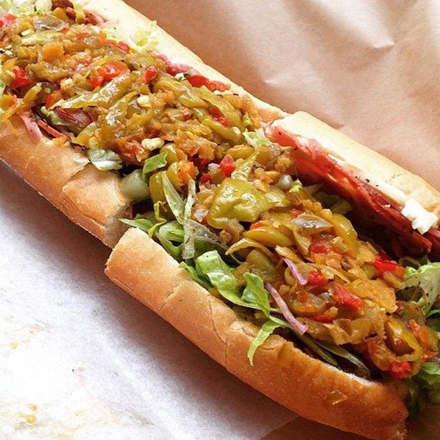Best Quality Fast Food