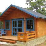 Tiny Houses For Sale On Amazon Cabins Shipping Containers And More Curbed
