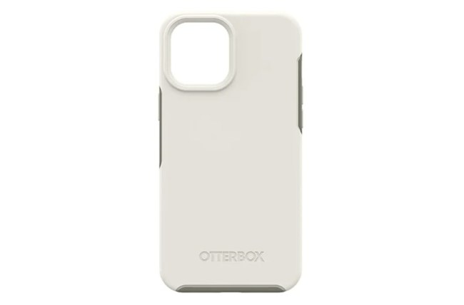 Otterbox's Symmetry Series Plus case with MagSafe