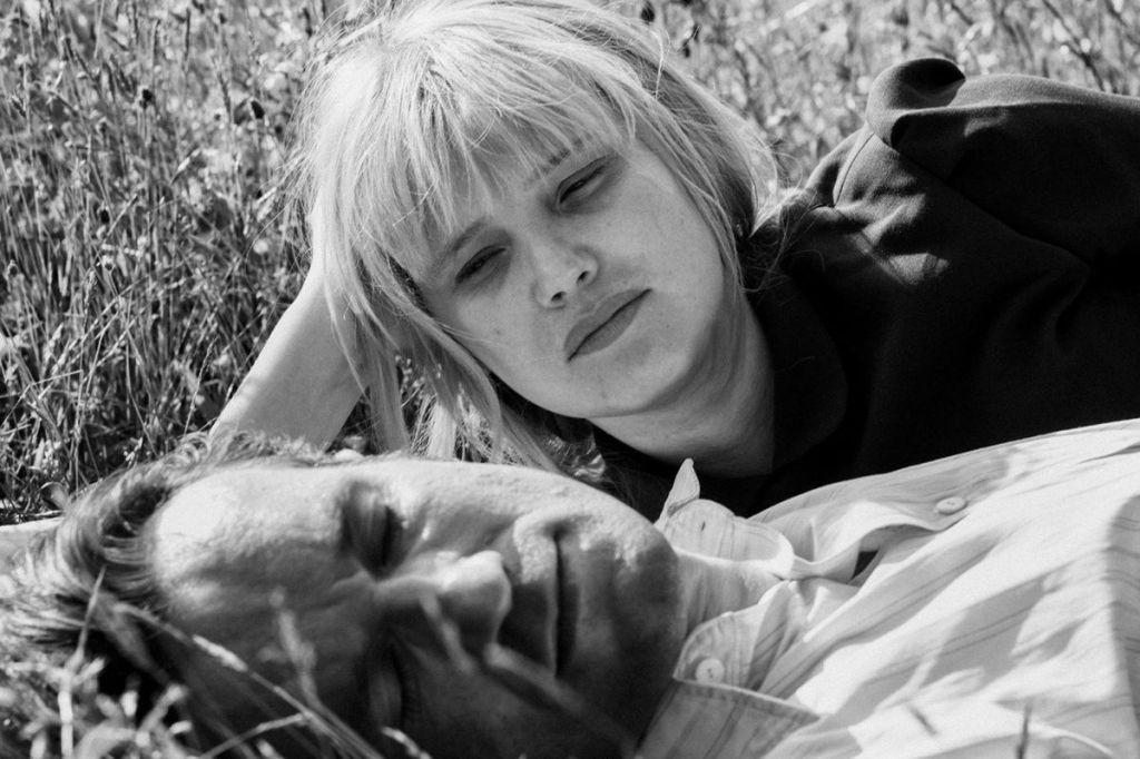 Image result for cold war film
