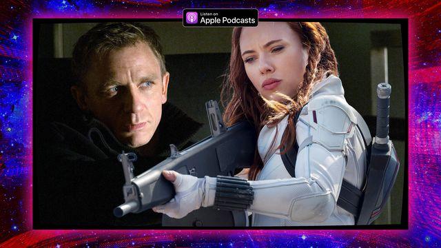 jbareham_210420_ecl1062_gb_episode_14_black_widow.0 Is Black Widow as close as we'll ever get to a female James Bond? | Polygon
