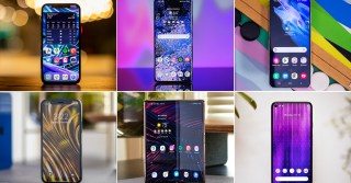 Best phone 2021: the 10 best phones to buy right now