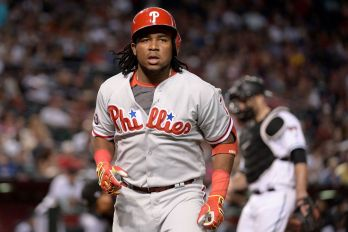 Image result for maikel franco phillies