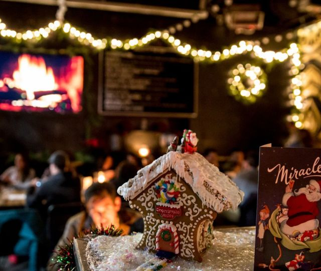 Christmas Skip Counting Worksheets, Christmas Bar Pop Up Miracle Returns To Detroit At Two Locations Eater Detroit, Christmas Skip Counting Worksheets