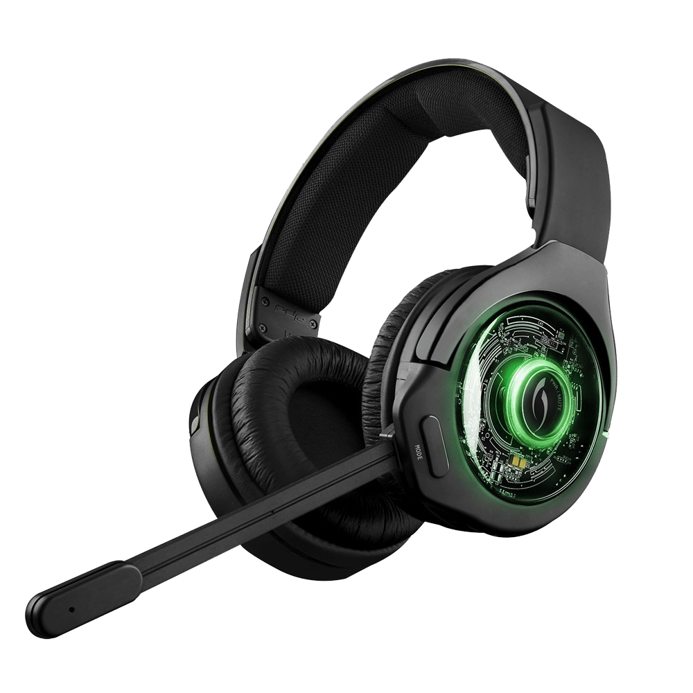 Best Gaming Headsets For You Polygon