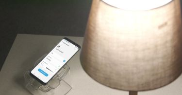 Samsung will help you turn your old Galaxy phone into a smart home sensor
