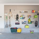 14 Garage Organization Ideas And Tips This Old House