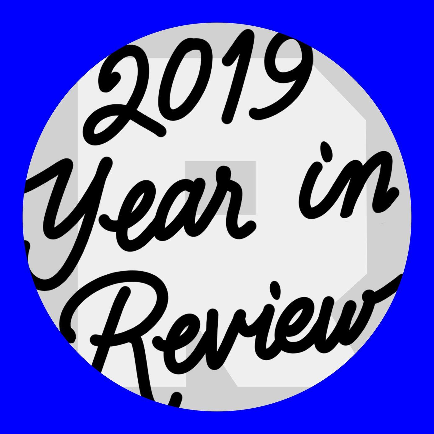 The Ringer S 41 Favorite Sports Moments Of 2019 The Ringer