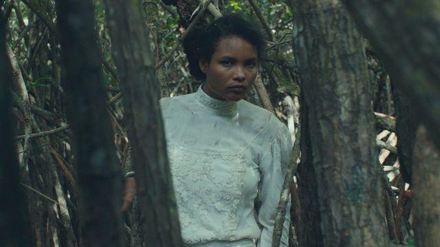 Selva_tragica_00_08_57_16.0 The excellent Netflix fantasy Tragic Jungle is a slow journey into horror | Polygon