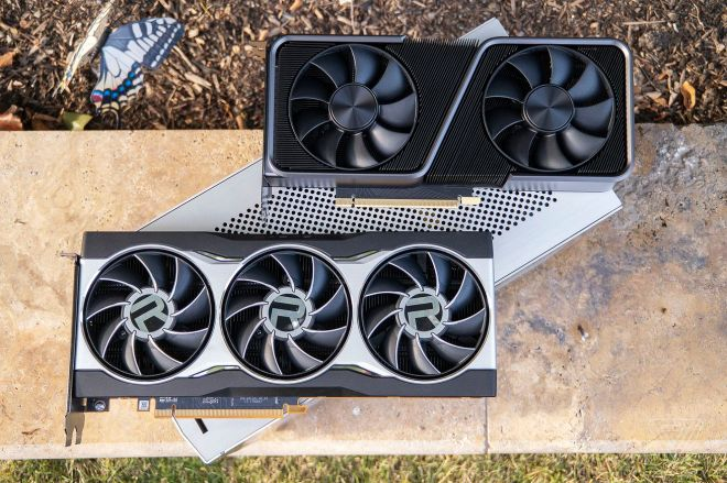 shollister_201117_4303_0003.0.0 Nvidia and AMD address the great GPU shortage | The Verge