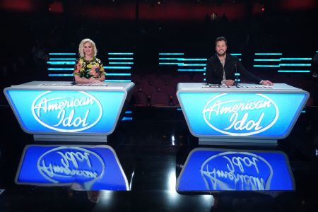 American Idol' Top 24: Who Made It Through? - Deseret News