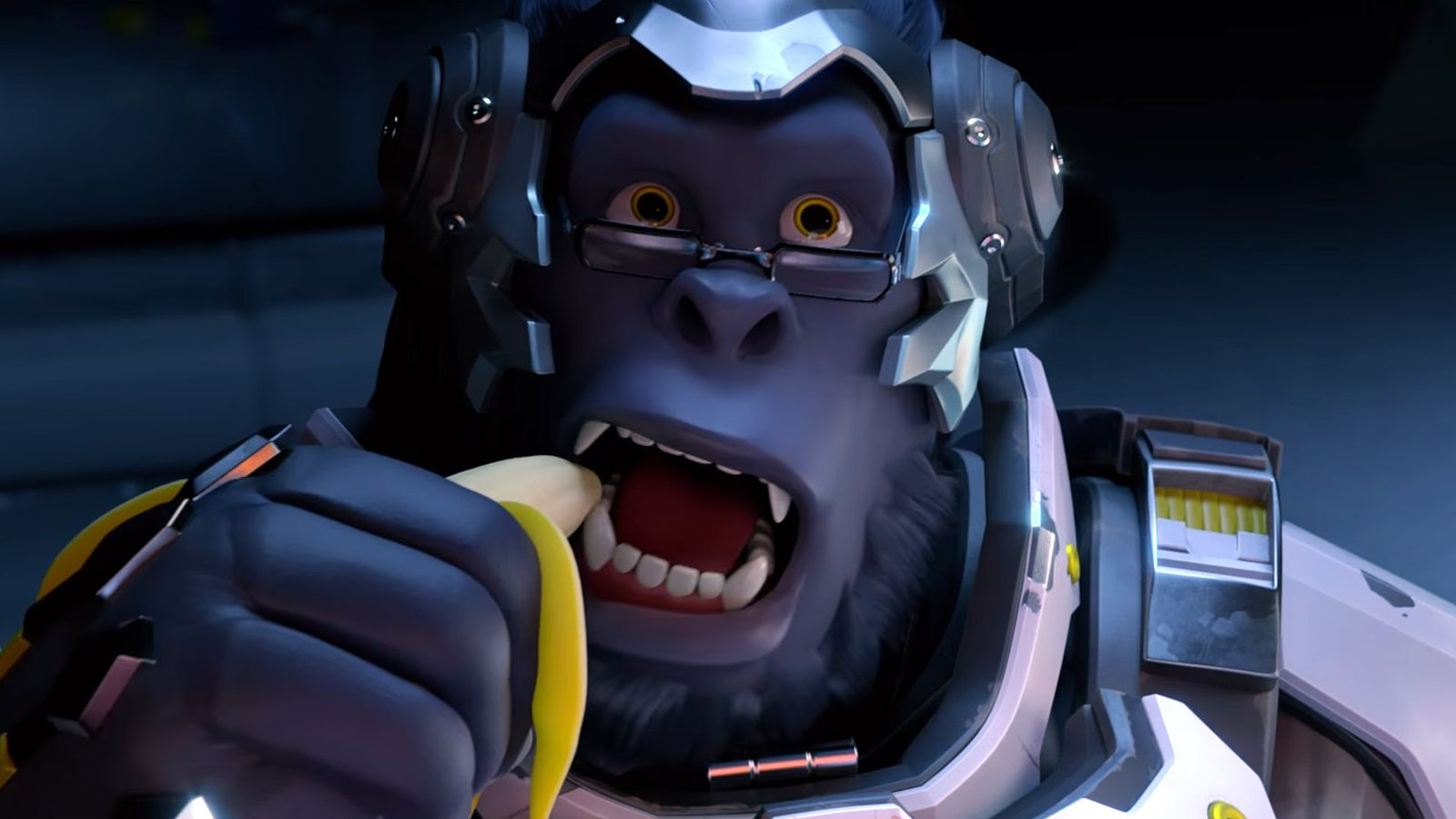 Overwatch Will Be Free To Play Nov 18 21 Polygon