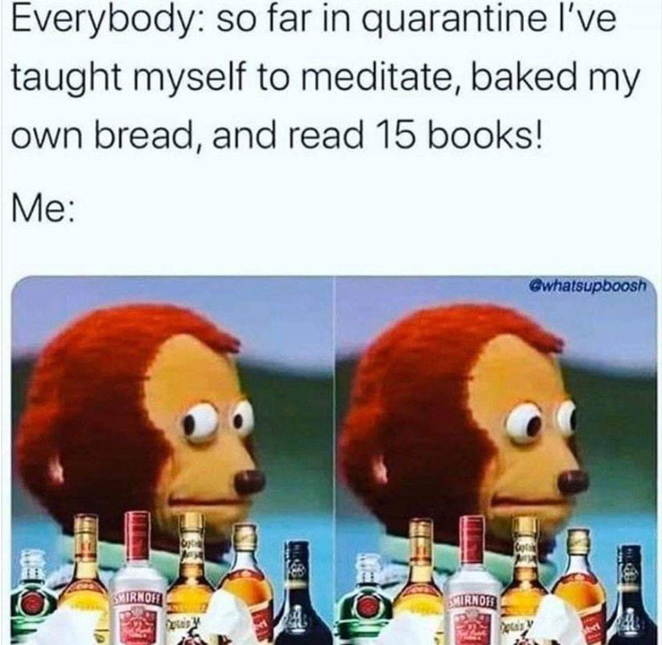 Masterhenky S Funny Quickmeme Meme Collection