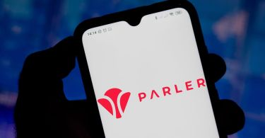 Apple will allow Parler to return to the App Store