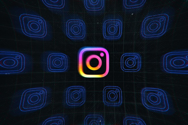 acastro_190919_1777_instagram_0002.0.0 Instagram will test hiding likes in the US as soon as next week   The Verge