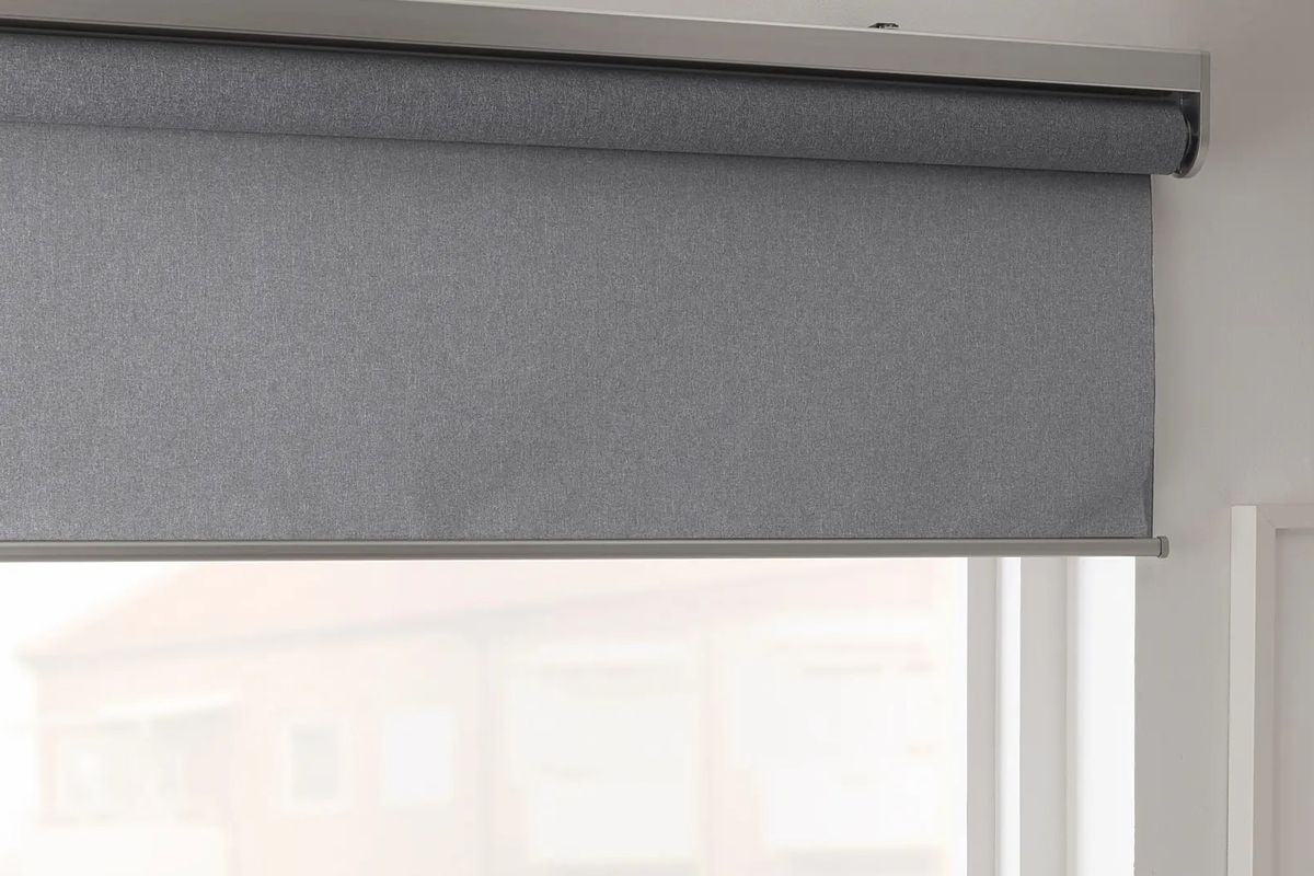 ikea s smart blinds will be available