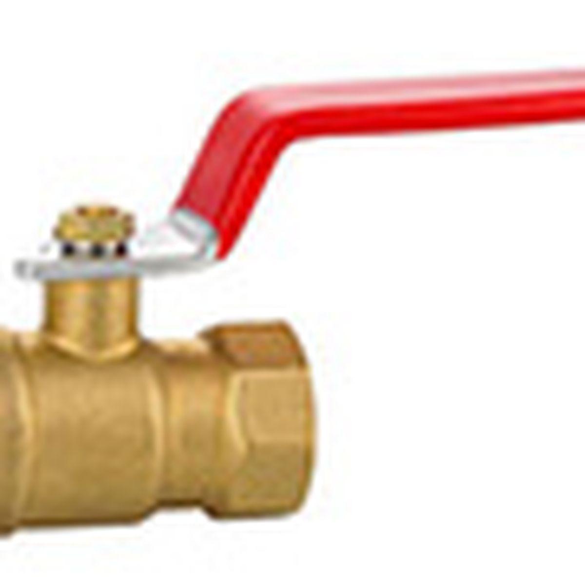 how to rebuild a hose spigot this old