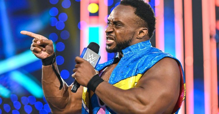 SmackDown highlights: Big E returns, Universal title contract signing, more!