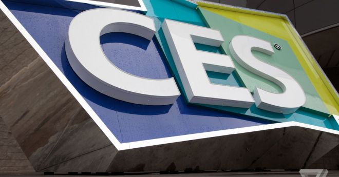 What to expect at CES 2021