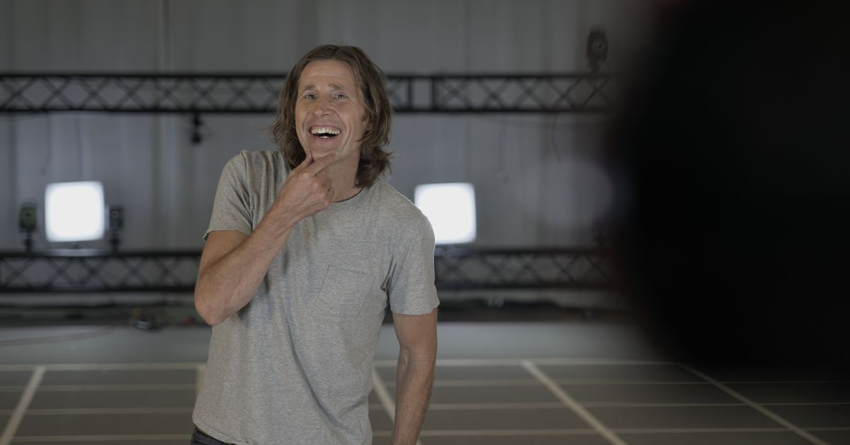 How Tony Hawk's Pro Skater changed the lives of some of the world's biggest skaters