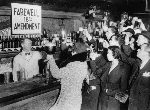 goodbye alcohol prohibition
