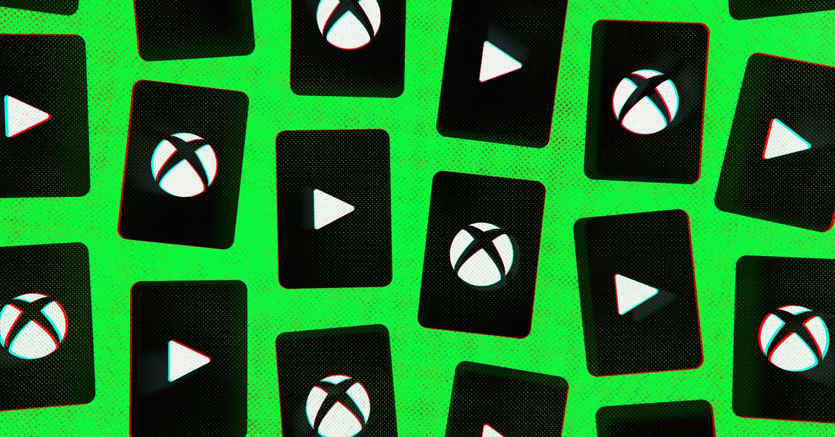 After Xbox testimony, Apple tells Microsoft to put up or shut up