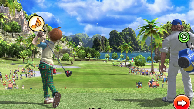 Screen_Shot_2021_04_07_at_4.02.03_PM.0 Hot Shots Golf creators bring PlayStation-style golf to Apple | Polygon