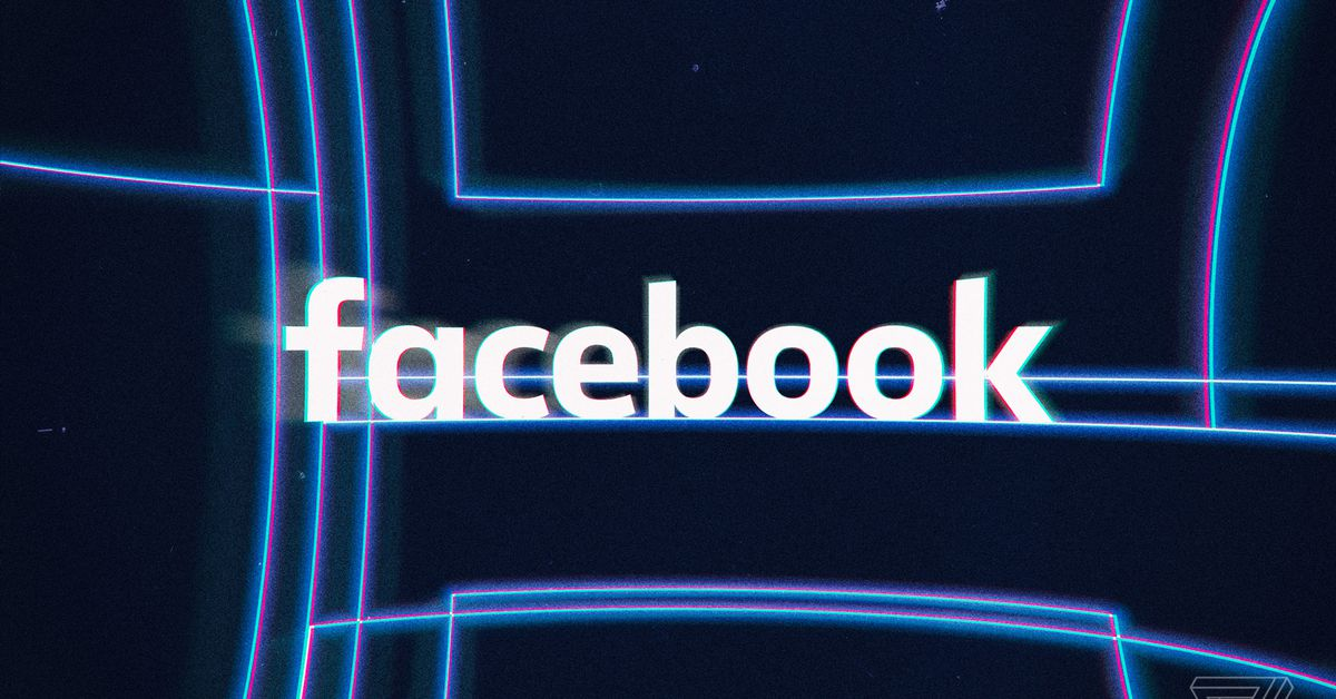 Judge approves 0 million Facebook privacy settlement over facial recognition feature