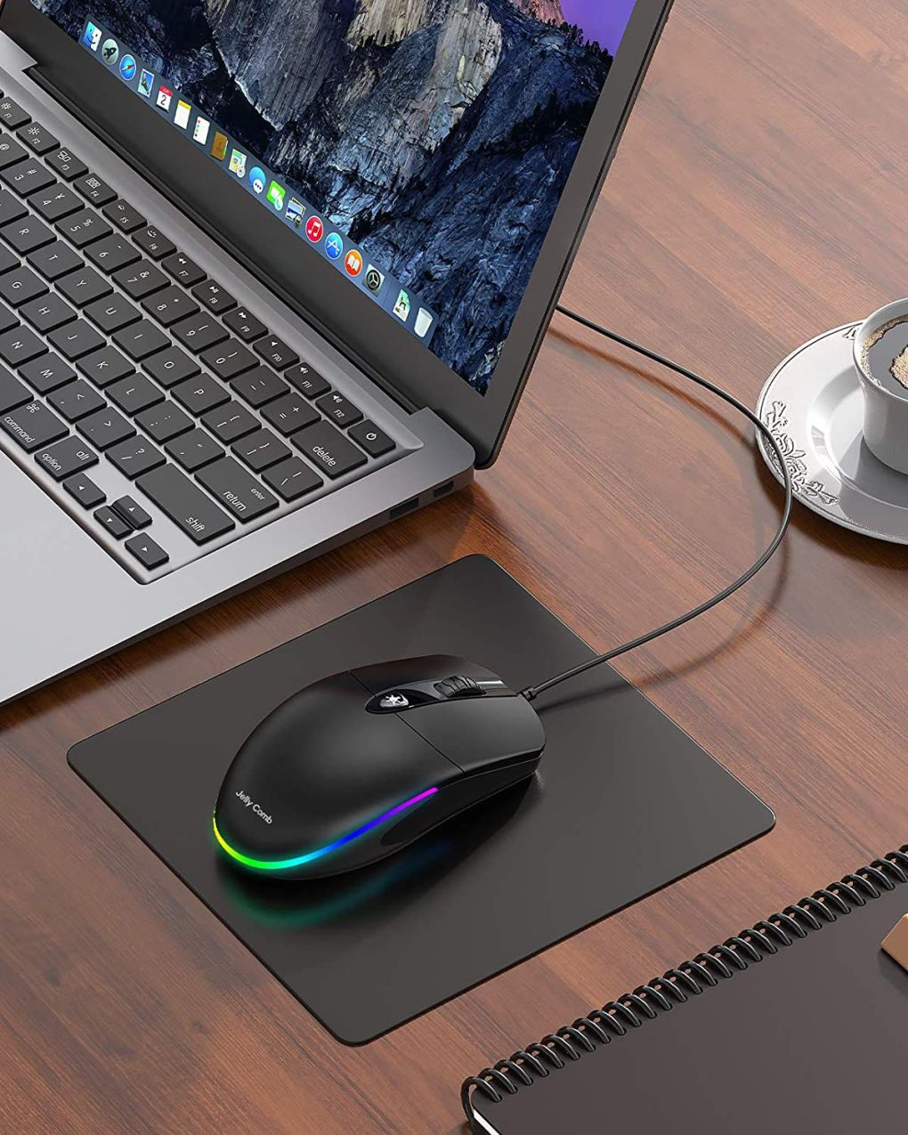 https://www.amazon.com/Microsoft-Arc-Mouse-ELG-00001-Black/dp/B072FG8LBV