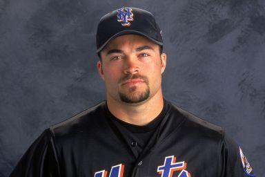 This Date in Mets History: December 23 - Hampton Comes Alive - Amazin'  Avenue