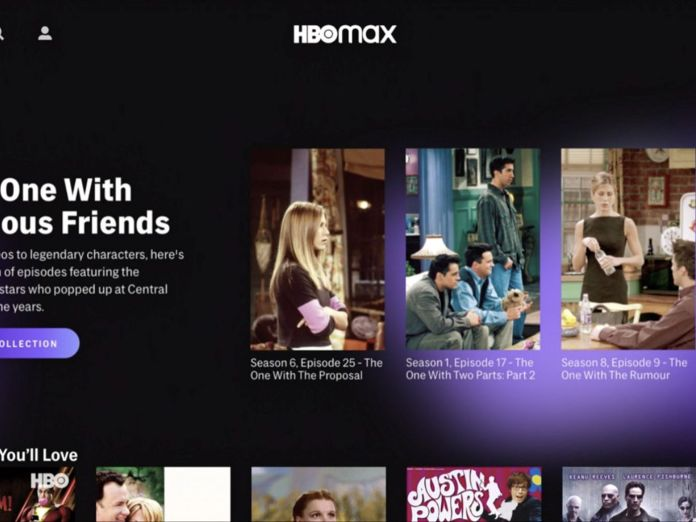 Hbo Max Is Finally Coming To Amazon Fire Tv Devices The Verge
