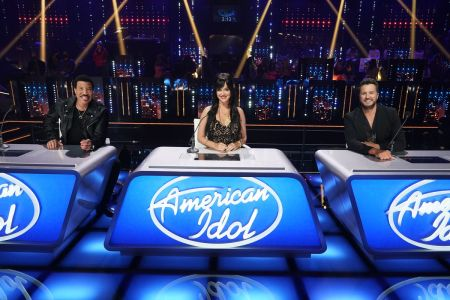 American Idol' Top 12: Who Made It Through? - Deseret News