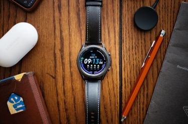 Another report claims Samsung will ditch Tizen for Wear OS with next smartwatch