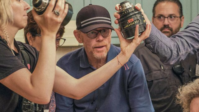 _LTX3184_C_R.0 The overlooked obsession at the heart of Ron Howard's films | Polygon