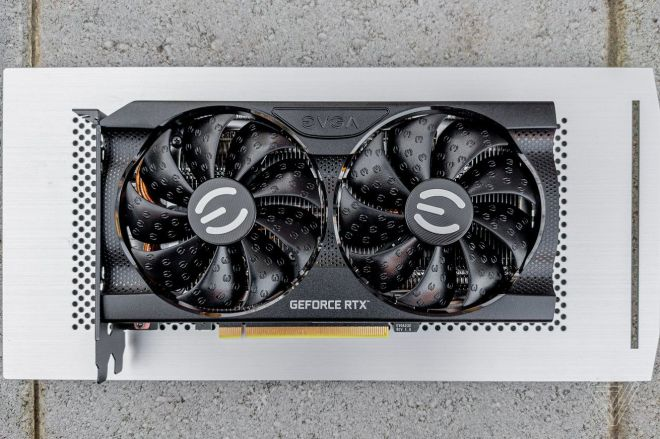 shollister_200224_4441_0008.0 Nvidia has reinstated its RTX 3060 Ethereum cryptocurrency mining limit | The Verge