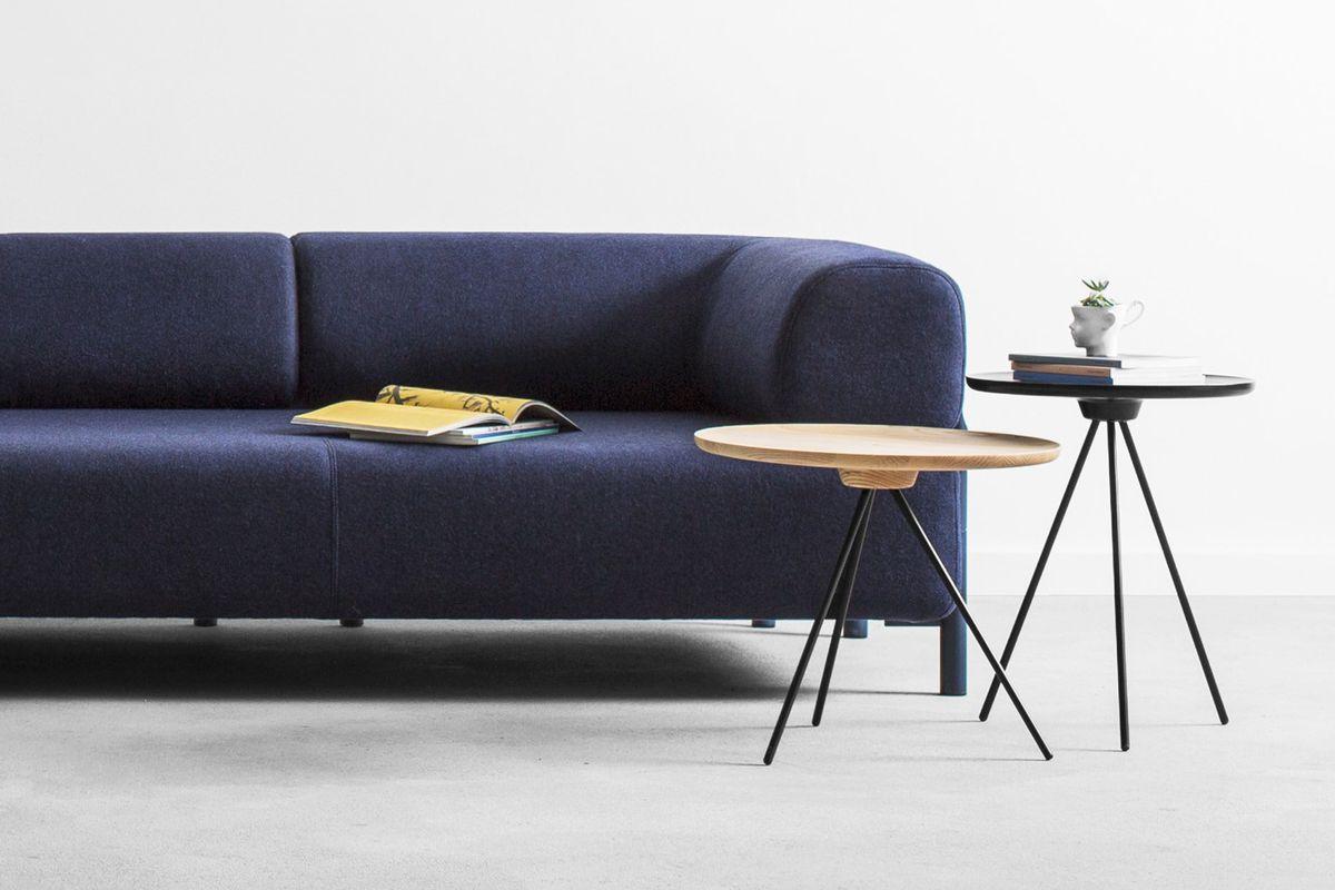 After Ikea 10 Mid Range Furniture Stores That Wont Break