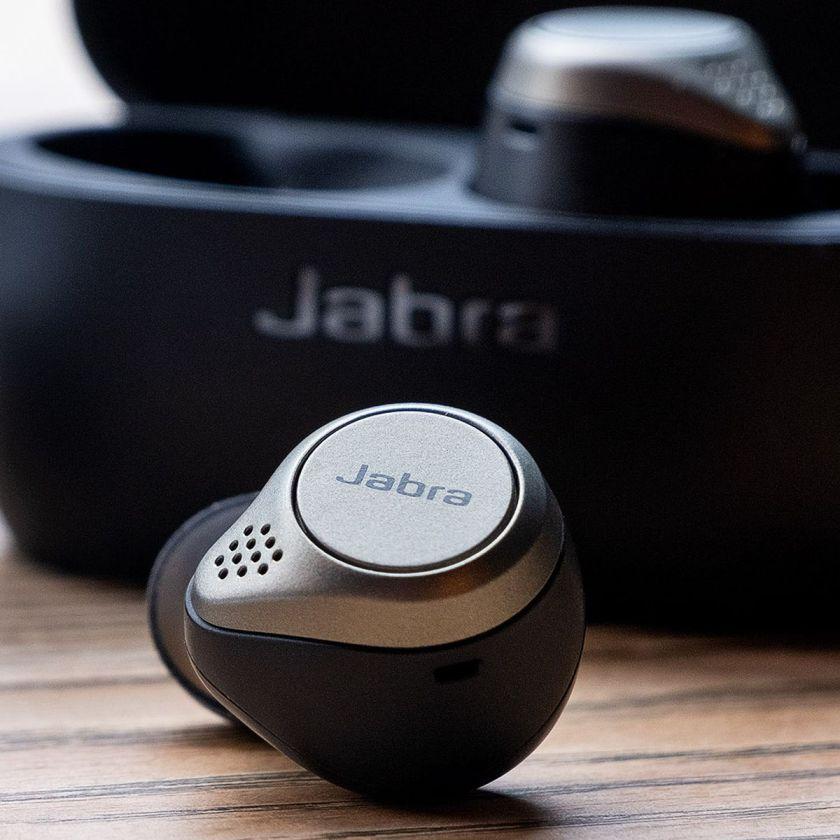 jabrasq