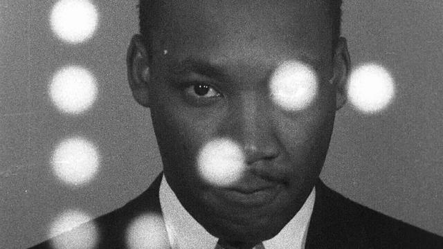 unnamed.0 6 Black history documentaries that speak to Black present | Polygon